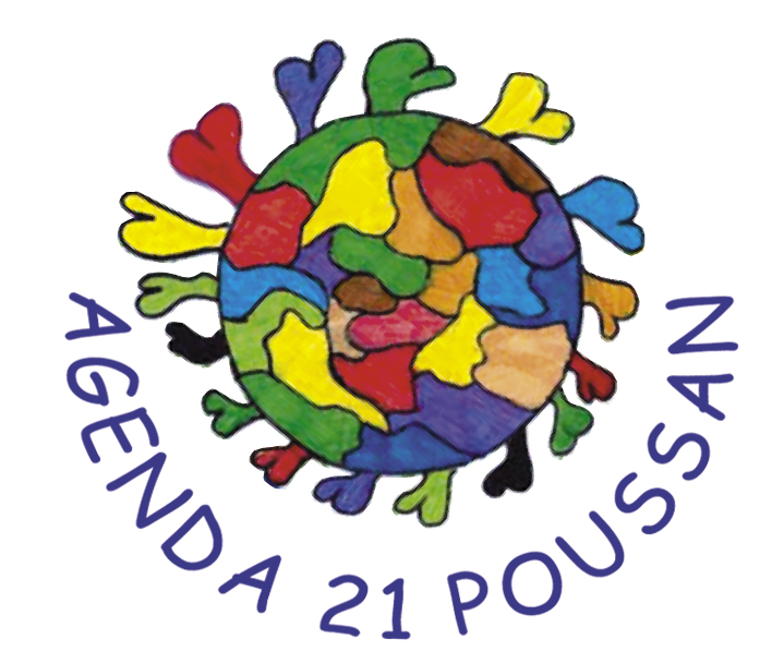 A21-logo (2)