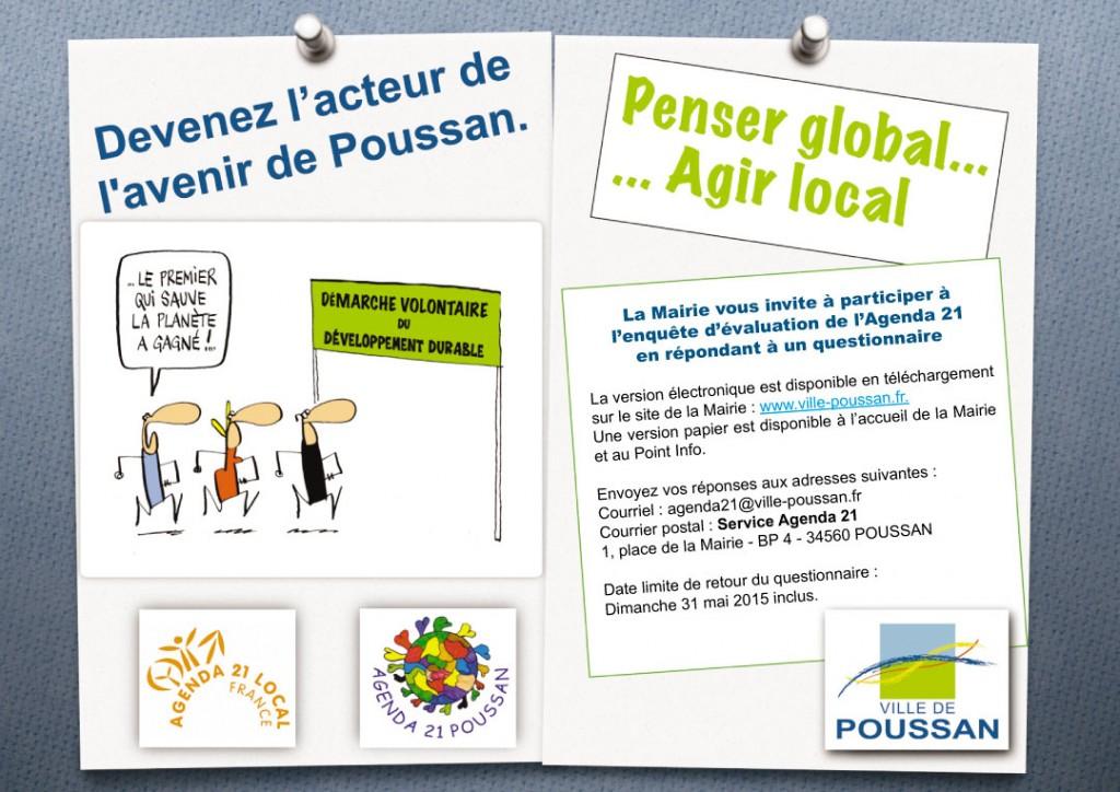 aff-questionnaire-a21-15 (2)
