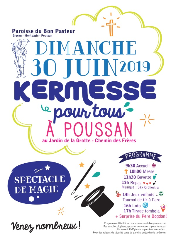 kermesse_pourtous_cl