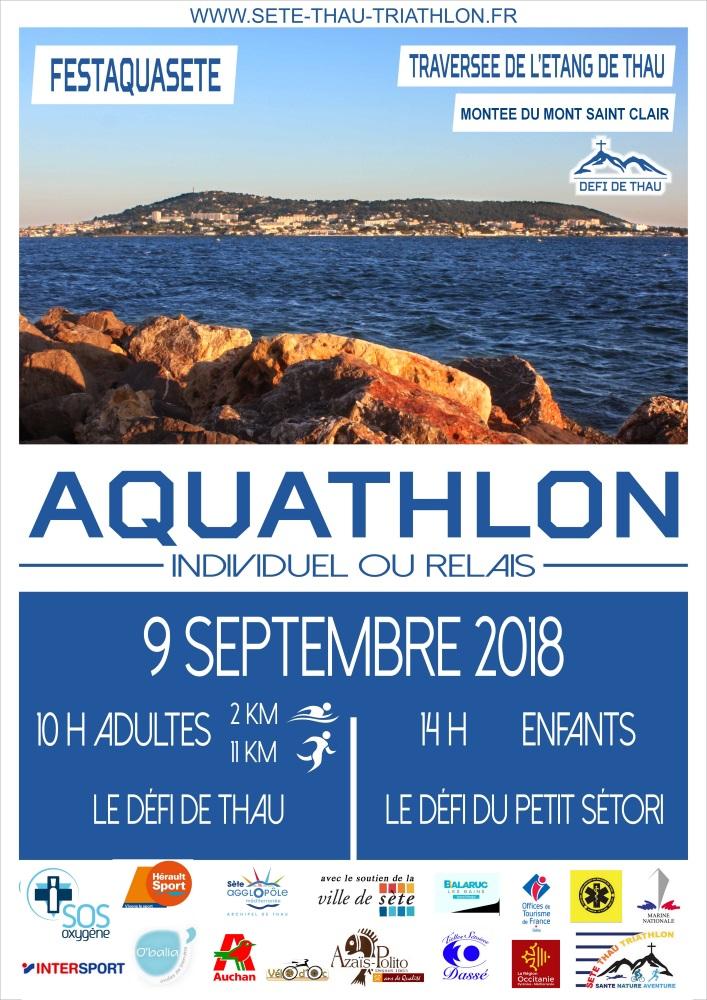 Aquathlon_2018 ac sponsors