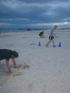 entrainement plage 025