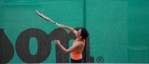 tennis tennisDSC_0027-2-1024x439
