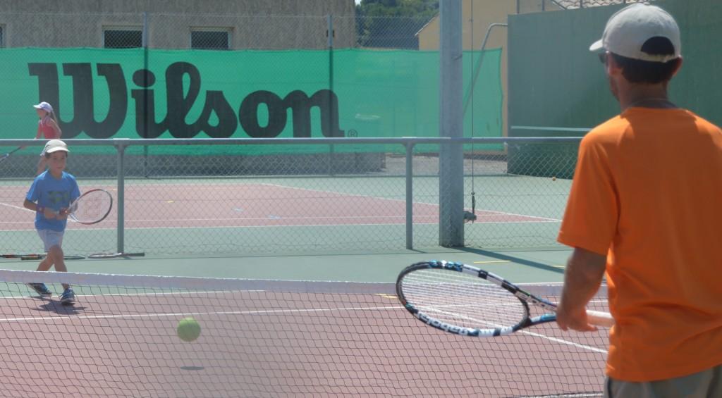 tennisDSC_0004-21-1024x565