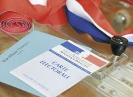 elections-regionales-15-1448031619-708