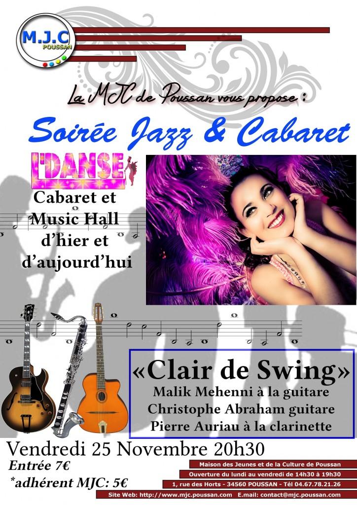 aaaaaaaaaaaaaaaaaaaaamail-ok-affichette-ok-soiree-cabaret-jazz-recupere-2