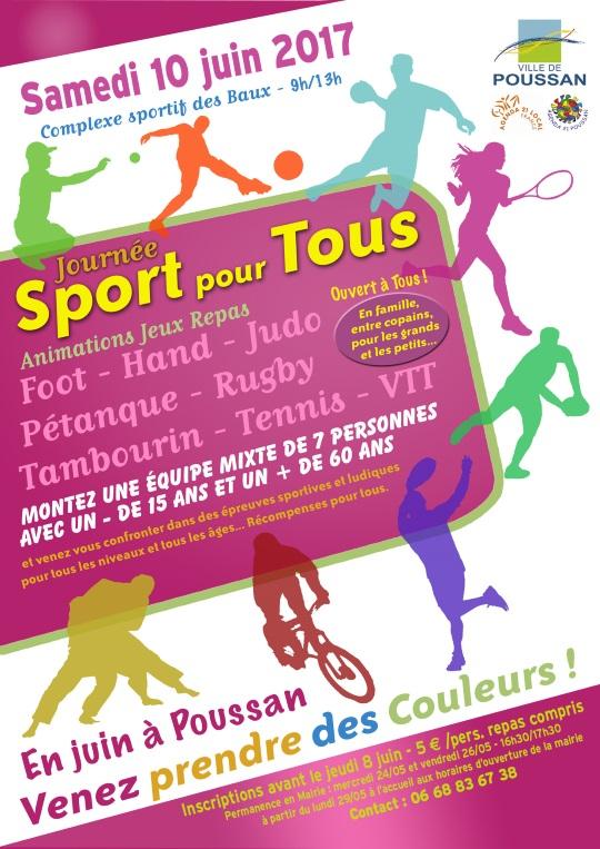 aff-sport-tous-17 05 17