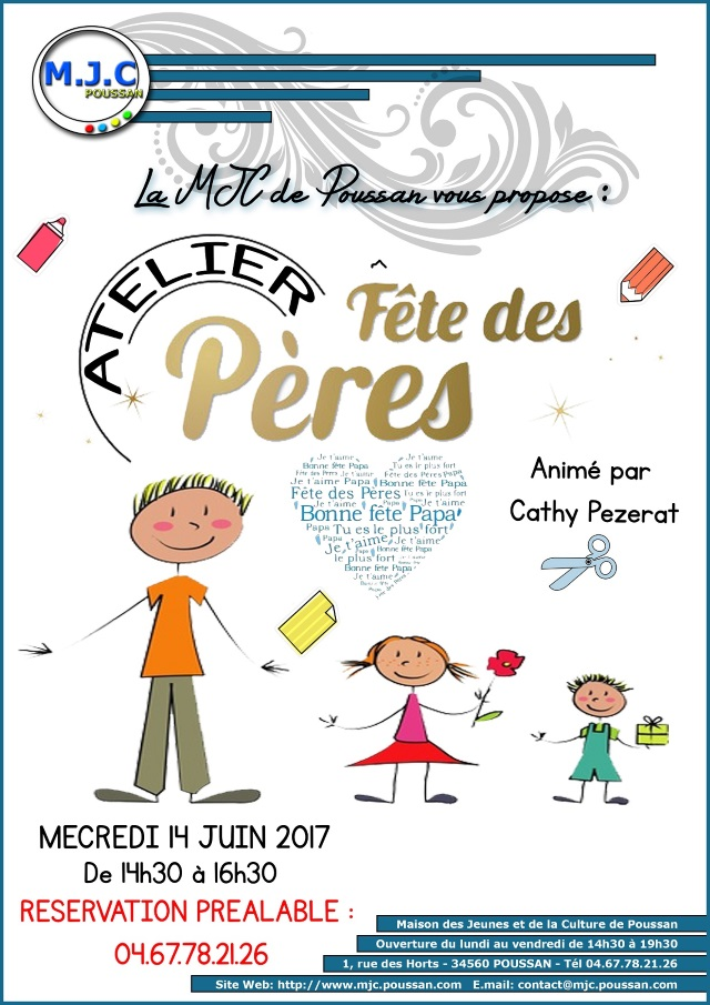 AAAAAmail_atelier Fete des peres 2017