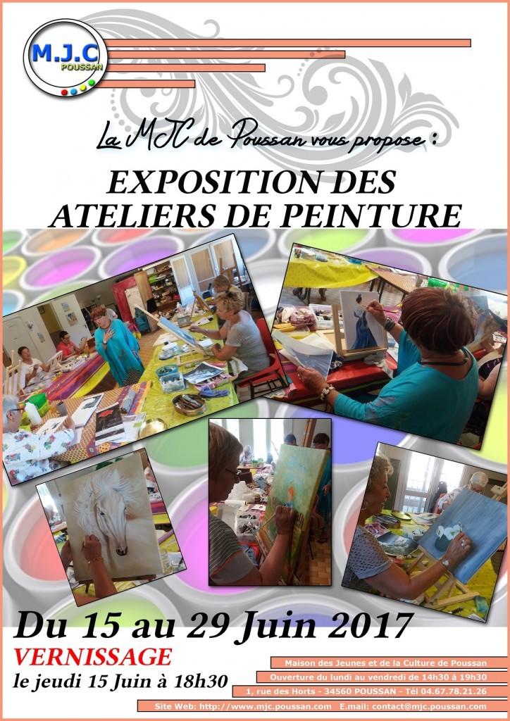 mail_affiche Expo Peinture2017ok
