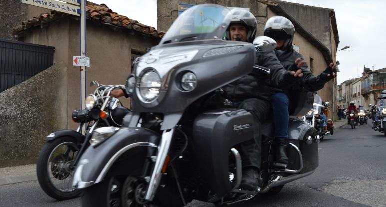 moto 1 6 17DSC_0026 (4)