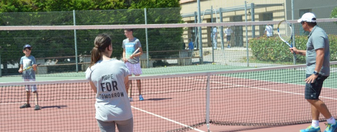 sports poussDSC_0003 (12)