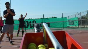 sports poussDSC_0025 (8)