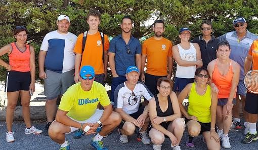 tennis poussan 20170618_115107