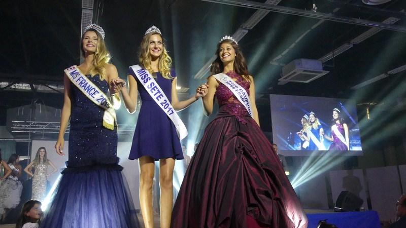 Election Miss Sète 2017 (274) (Copier)