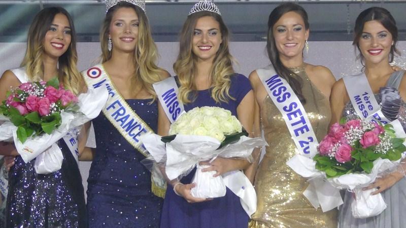 Election Miss Sète 2017 (294) (Copier)