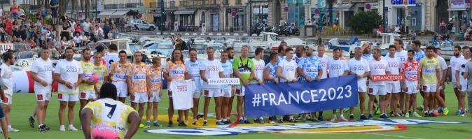 http://blog.ville-poussan.fr/wp-content/uploads/2017/07/rugby-07-07-17DSC_0283-30.jpg
