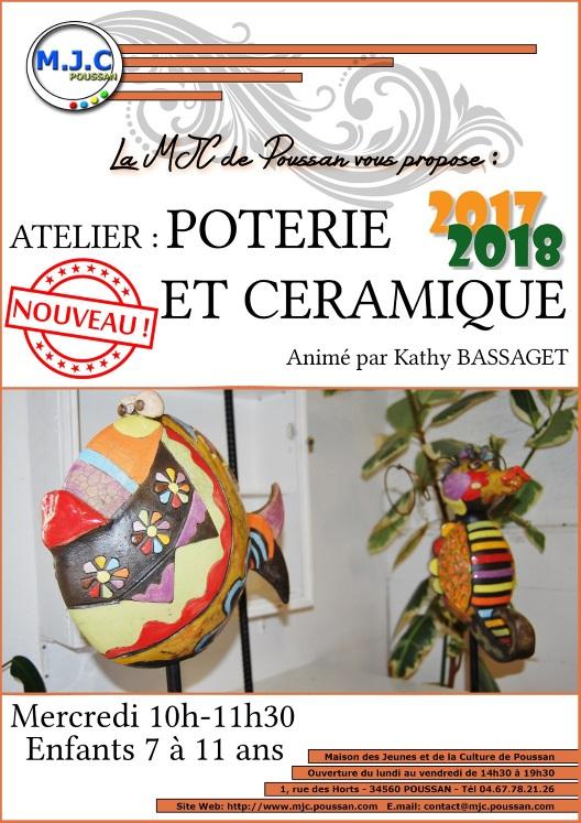 Affichette new poterie 2017 2018