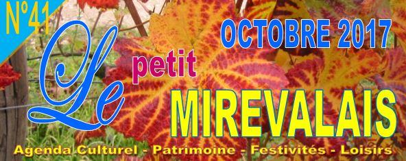 http://blog.ville-poussan.fr/wp-content/uploads/2017/10/Capture2.jpg