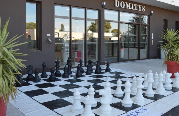 domitysDSC_0009 (17)