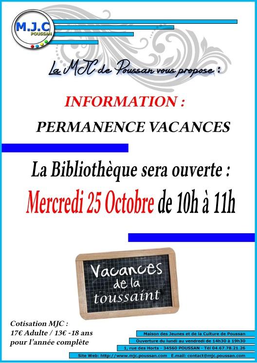mail_affichette_biblio_horaire_vacances_20172018