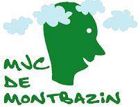 http://blog.ville-poussan.fr/wp-content/uploads/2017/10/mjcCapture.jpg