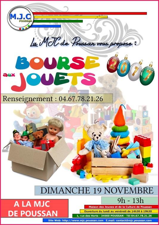 mjcbmail_affichette - vide grenier jouets 2017 2