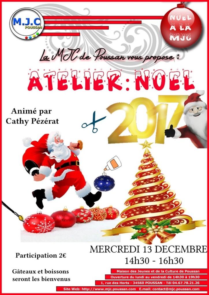 ateMAIL_Atelier Noel 2017