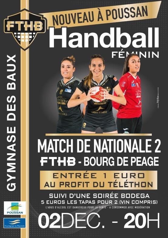 http://blog.ville-poussan.fr/wp-content/uploads/2017/11/gymnaAffiche-NF-POUSSAN-2.jpg