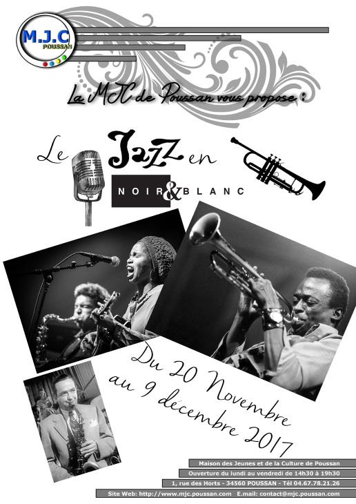 jazzmail_affiche jazz
