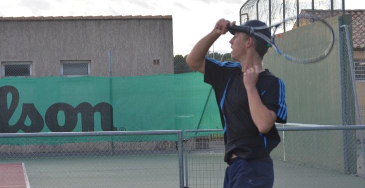 tennisDSC_0025 (14)