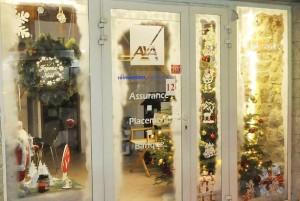 AXACapture