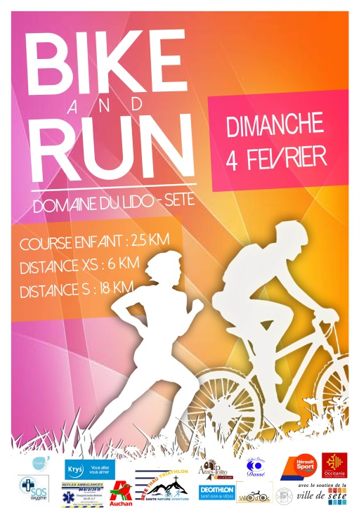 bikeaffiche bike-and-run-2018_avec sponsor2