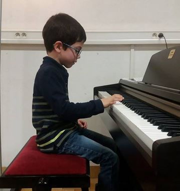 piano3Capture