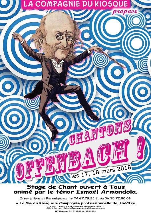 tenoAffiche-Offenbach1024