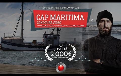 Visuel CapMaritima 02v2-1