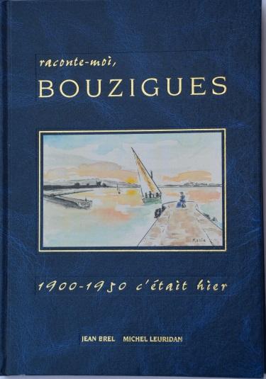Livre bouziguesDSC_0237