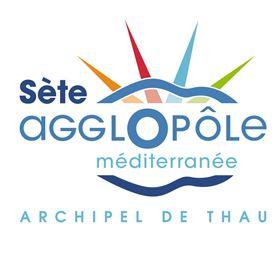 agglo pole2