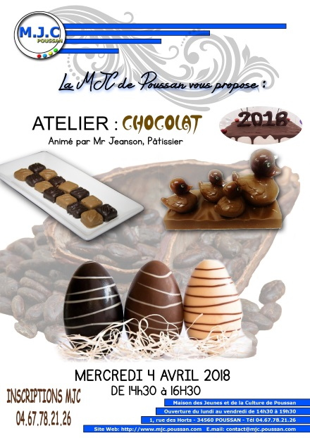 clou2Mail_atelier chocolat