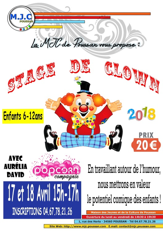 clouMail_STAGE_CLOWN