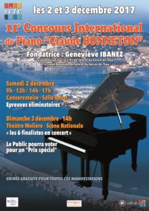pianoCapture