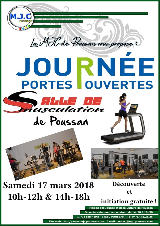 poe22Mail_Musculation_portes_ouvertes_2018