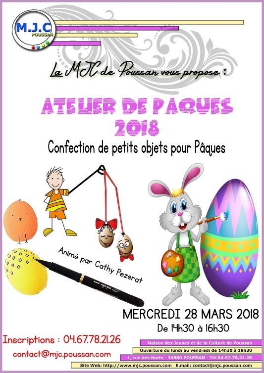 quimail_atelier_paques2018 ok
