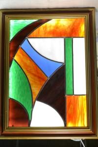 vitraux et sculptures 008