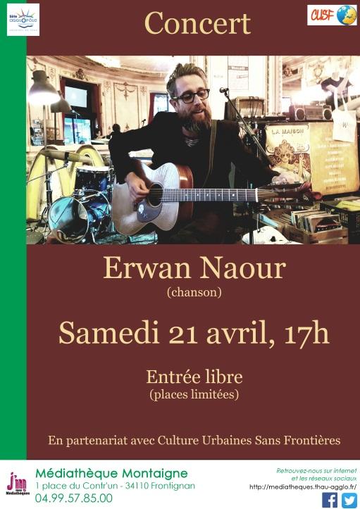 Erwan_Naour