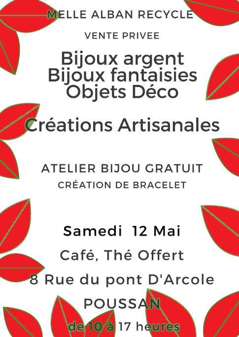 bijouxCapture