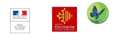 OCCICapture