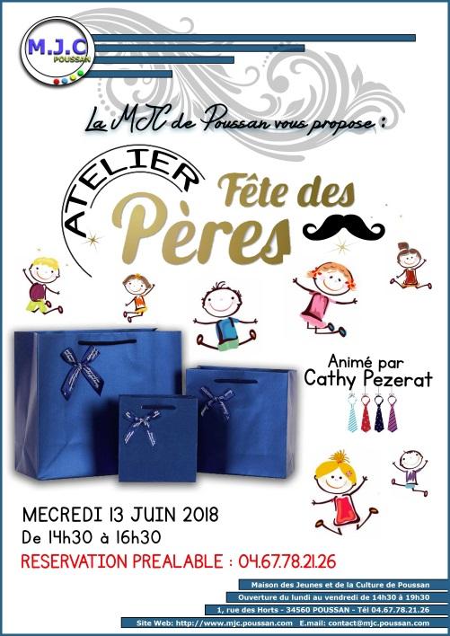 PEREatelier-Fete-des-peres-2018_WEB