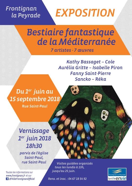 grit180537A-A3-Bestiaire fantastique mediterraneen-AH02-page-001