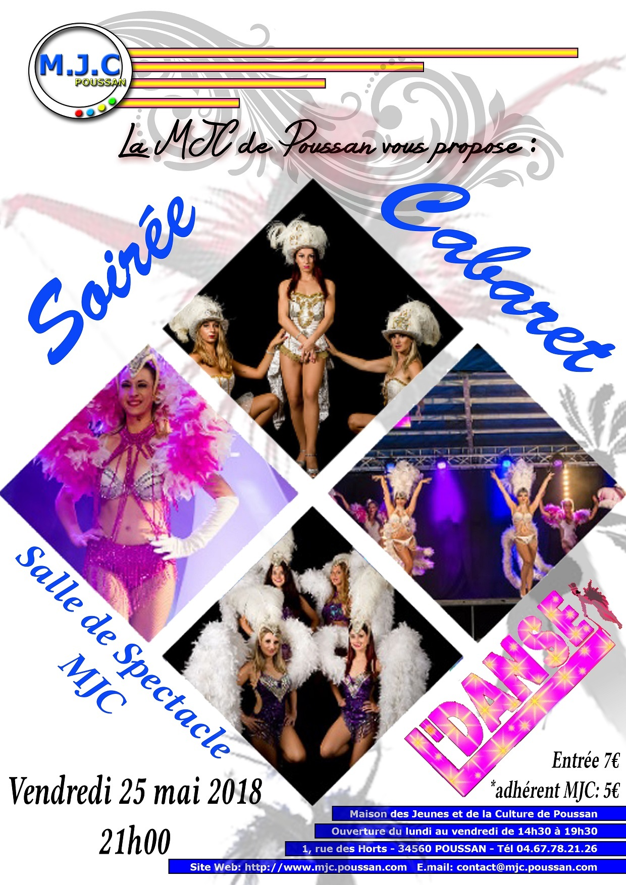 mail_version finale affichette cabaret