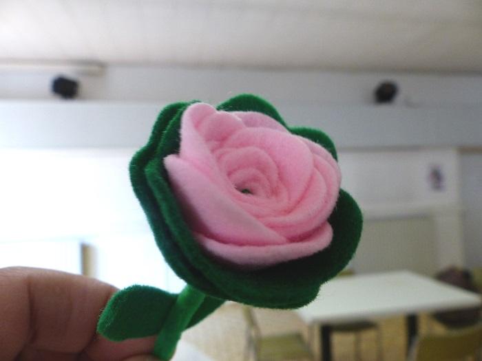 roseP1050616