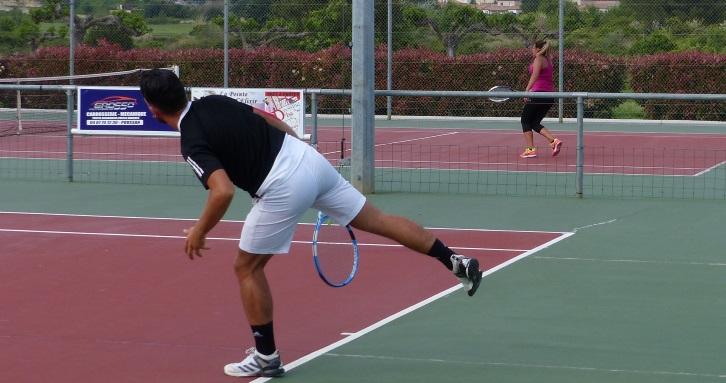 tennisP1040262